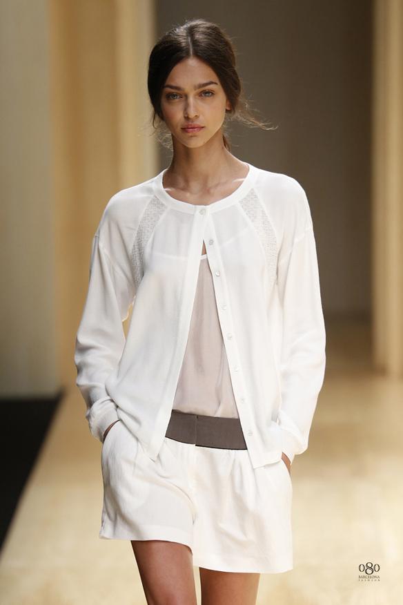 15colgadasdeunapercha_moda_fashion_diseñdora_punto_knit_designer_sita_murt_24