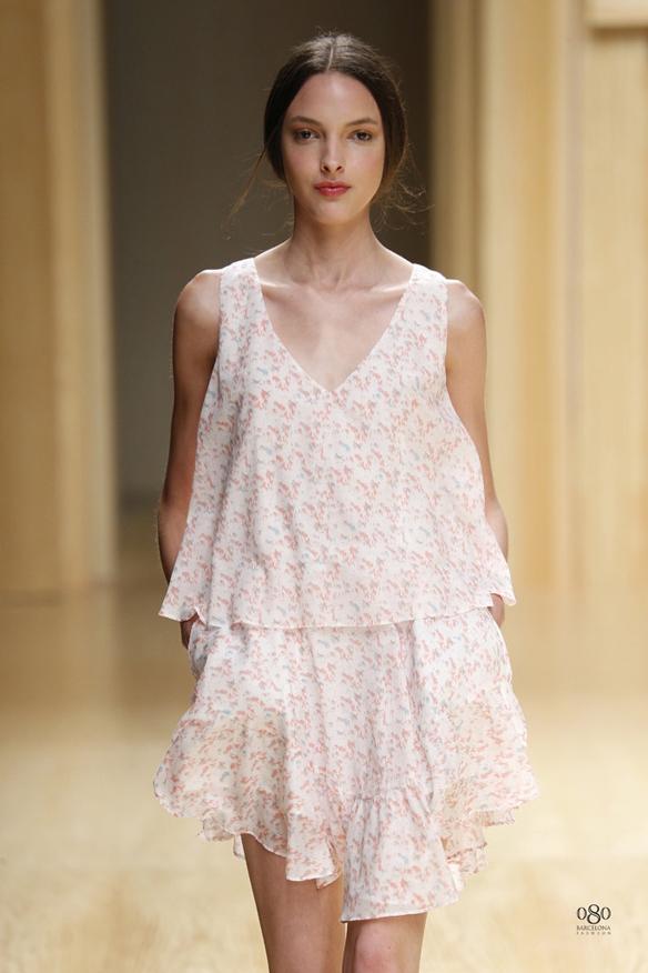 15colgadasdeunapercha_moda_fashion_diseñdora_punto_knit_designer_sita_murt_25