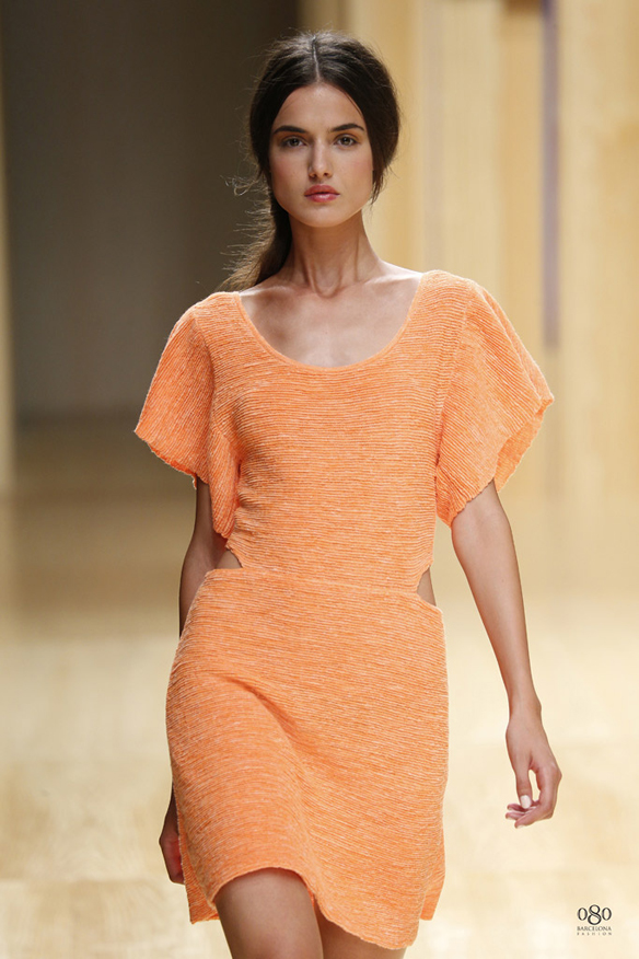 15colgadasdeunapercha_moda_fashion_diseñdora_punto_knit_designer_sita_murt_26