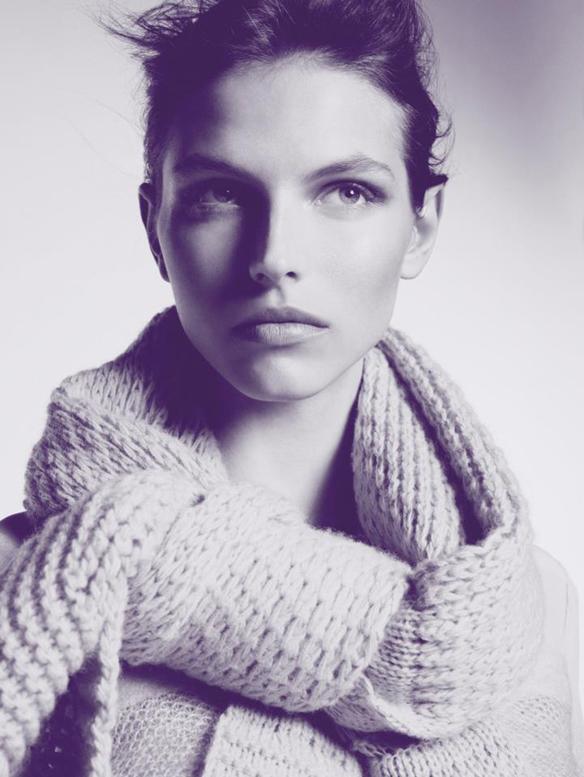 15colgadasdeunapercha_moda_fashion_diseñdora_punto_knit_designer_sita_murt_27