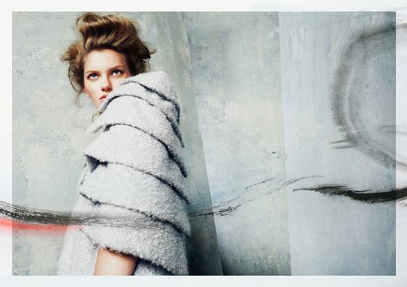 15colgadasdeunapercha_moda_fashion_diseñdora_punto_knit_designer_sita_murt_28