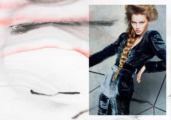 15colgadasdeunapercha_moda_fashion_diseñdora_punto_knit_designer_sita_murt_29