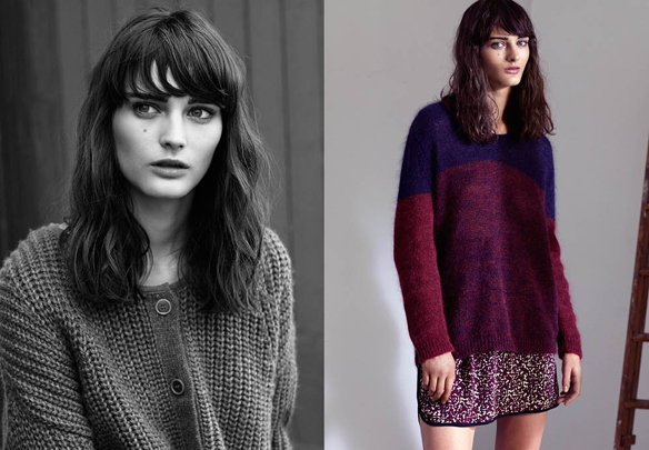 15colgadasdeunapercha_moda_fashion_diseñdora_punto_knit_designer_sita_murt_3