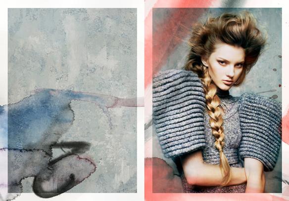 15colgadasdeunapercha_moda_fashion_diseñdora_punto_knit_designer_sita_murt_30