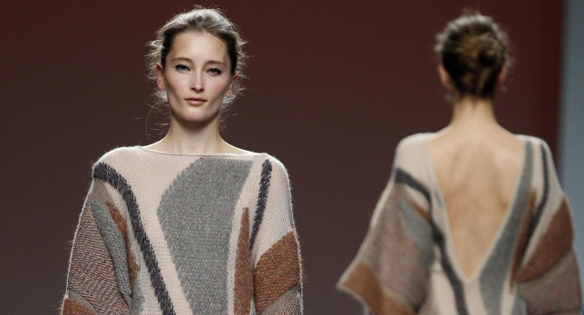15colgadasdeunapercha_moda_fashion_diseñdora_punto_knit_designer_sita_murt_32