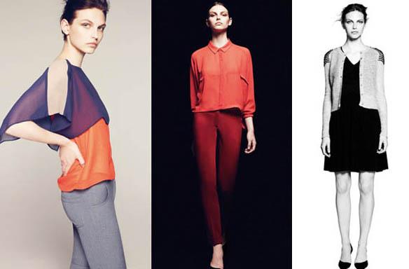 15colgadasdeunapercha_moda_fashion_diseñdora_punto_knit_designer_sita_murt_33