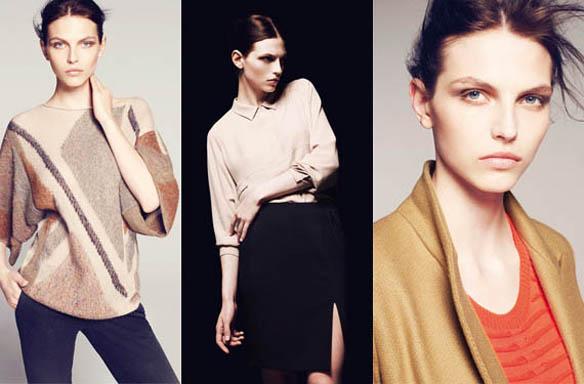 15colgadasdeunapercha_moda_fashion_diseñdora_punto_knit_designer_sita_murt_34