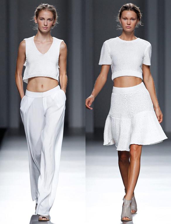 15colgadasdeunapercha_moda_fashion_diseñdora_punto_knit_designer_sita_murt_35