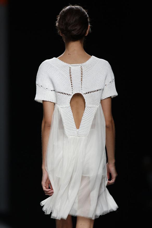 15colgadasdeunapercha_moda_fashion_diseñdora_punto_knit_designer_sita_murt_36