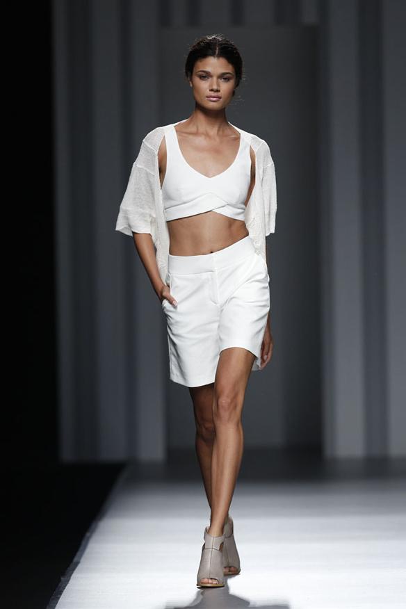 15colgadasdeunapercha_moda_fashion_diseñdora_punto_knit_designer_sita_murt_37