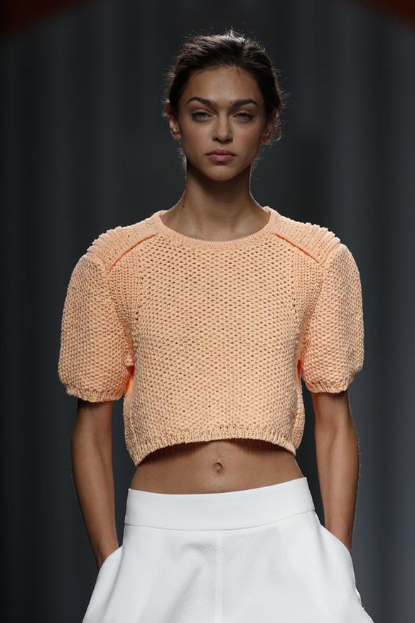 15colgadasdeunapercha_moda_fashion_diseñdora_punto_knit_designer_sita_murt_38