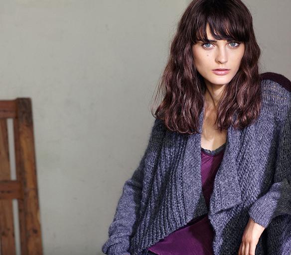 15colgadasdeunapercha_moda_fashion_diseñdora_punto_knit_designer_sita_murt_4
