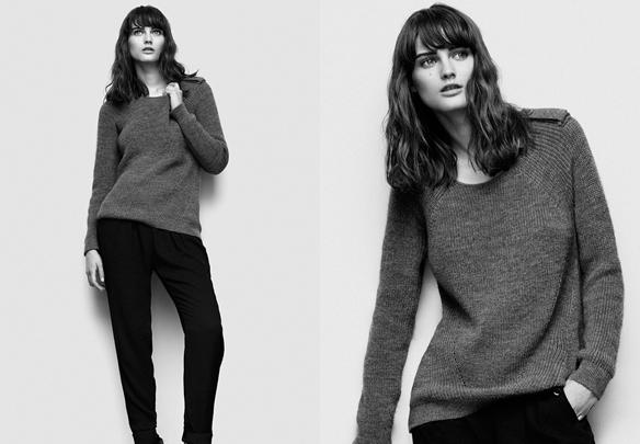 15colgadasdeunapercha_moda_fashion_diseñdora_punto_knit_designer_sita_murt_5