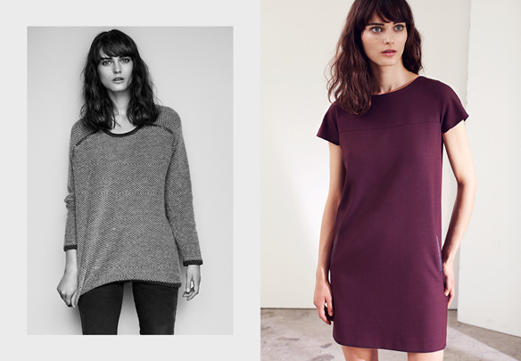 15colgadasdeunapercha_moda_fashion_diseñdora_punto_knit_designer_sita_murt_6