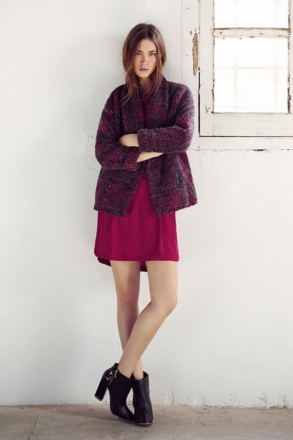 15colgadasdeunapercha_moda_fashion_diseñdora_punto_knit_designer_sita_murt_7