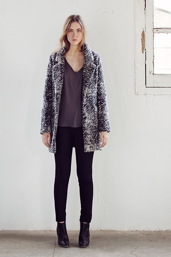 15colgadasdeunapercha_moda_fashion_diseñdora_punto_knit_designer_sita_murt_8