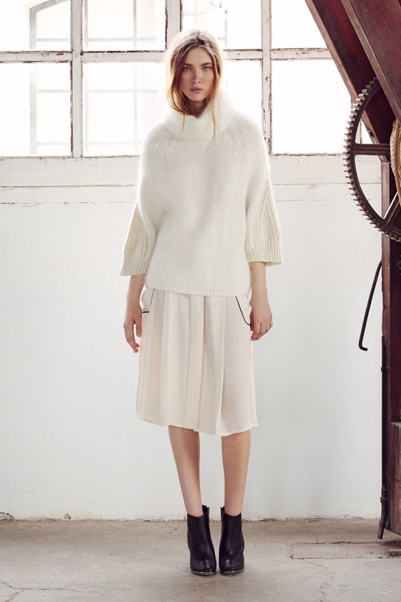 15colgadasdeunapercha_moda_fashion_diseñdora_punto_knit_designer_sita_murt_9