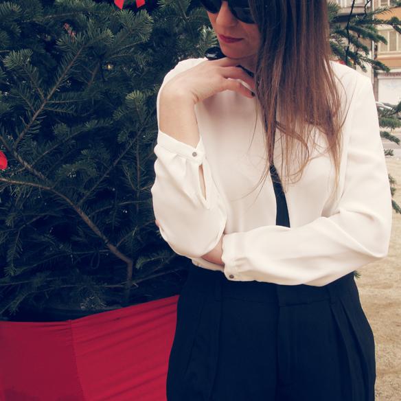 15colgadasdeunapercha_navidad_christmas_b&w_black_and_white_blanco_y_negro_palazzo_pants_cinta_pelo_headband_carla_kissler_3