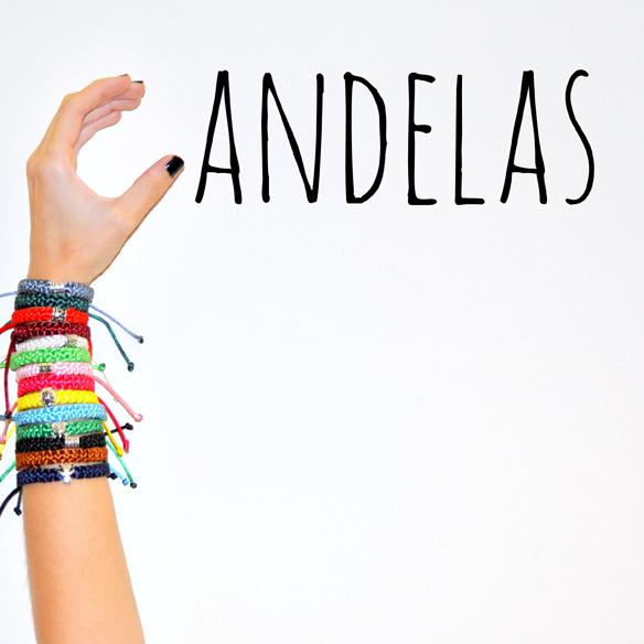 15colgadasdeunapercha_navidad_christmas_pulseras_candelas_solidarias_solidarity_bracelets_anna_duarte_1