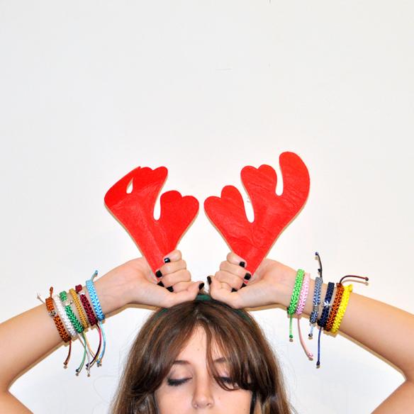 15colgadasdeunapercha_navidad_christmas_pulseras_candelas_solidarias_solidarity_bracelets_anna_duarte_2
