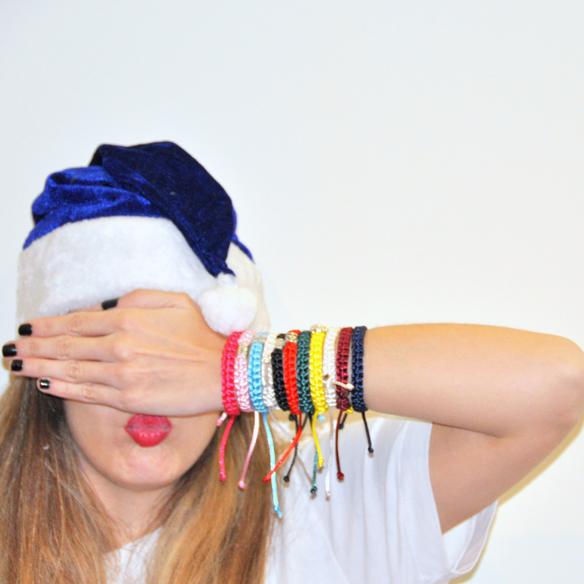 15colgadasdeunapercha_navidad_christmas_pulseras_candelas_solidarias_solidarity_bracelets_anna_duarte_4