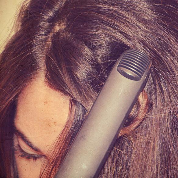 15colgadasdeunapercha_peinados_hairstyles_pelo_hair_ondas_al_agua_water_waves_navidad_christmas_alicia_alvarez_3