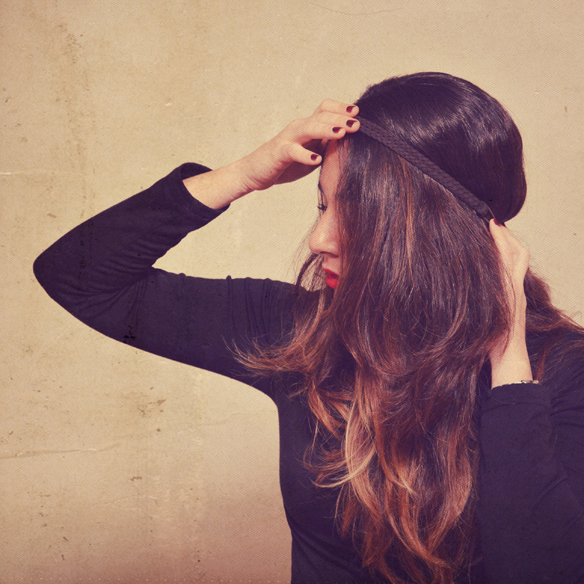 15colgadasdeunapercha_peinados_hairstyles_pelo_hair_recogido_cinta_headband_upsweep_navidad_christmas_alicia_alvarez_1