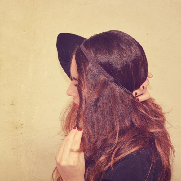 15colgadasdeunapercha_peinados_hairstyles_pelo_hair_recogido_cinta_headband_upsweep_navidad_christmas_alicia_alvarez_2