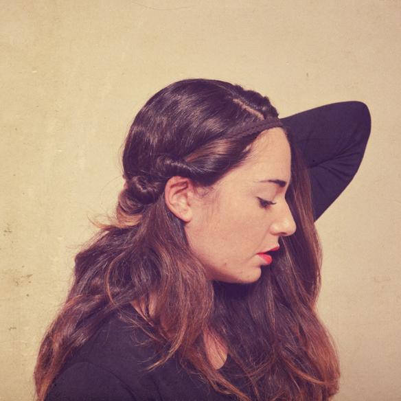 15colgadasdeunapercha_peinados_hairstyles_pelo_hair_recogido_cinta_headband_upsweep_navidad_christmas_alicia_alvarez_4