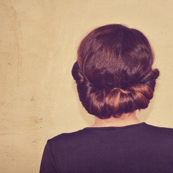 15colgadasdeunapercha_peinados_hairstyles_pelo_hair_recogido_cinta_headband_upsweep_navidad_christmas_alicia_alvarez_6