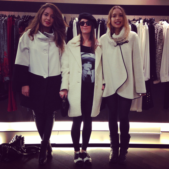 15colgadasdeunapercha_tsnb_the_shopping_night_barcelona_hollywood_carla_kissler_julia_ros_alicia_alvarez_bebofi_ana_crank_12