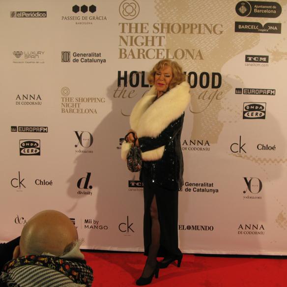 15colgadasdeunapercha_tsnb_the_shopping_night_barcelona_hollywood_carla_kissler_julia_ros_alicia_alvarez_bebofi_ana_crank_15