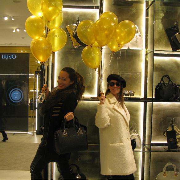 15colgadasdeunapercha_tsnb_the_shopping_night_barcelona_hollywood_carla_kissler_julia_ros_alicia_alvarez_bebofi_ana_crank_21