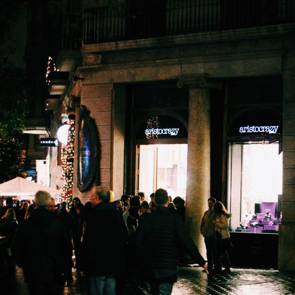 15colgadasdeunapercha_tsnb_the_shopping_night_barcelona_hollywood_carla_kissler_julia_ros_alicia_alvarez_bebofi_ana_crank_24