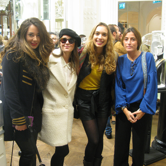 15colgadasdeunapercha_tsnb_the_shopping_night_barcelona_hollywood_carla_kissler_julia_ros_alicia_alvarez_bebofi_ana_crank_25