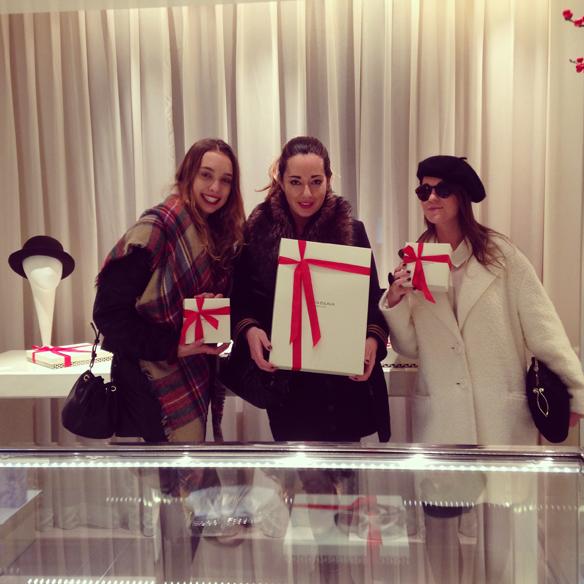 15colgadasdeunapercha_tsnb_the_shopping_night_barcelona_hollywood_carla_kissler_julia_ros_alicia_alvarez_bebofi_ana_crank_3