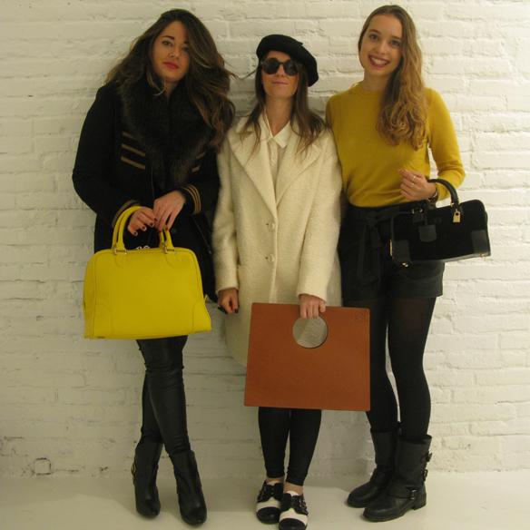 15colgadasdeunapercha_tsnb_the_shopping_night_barcelona_hollywood_carla_kissler_julia_ros_alicia_alvarez_bebofi_ana_crank_8
