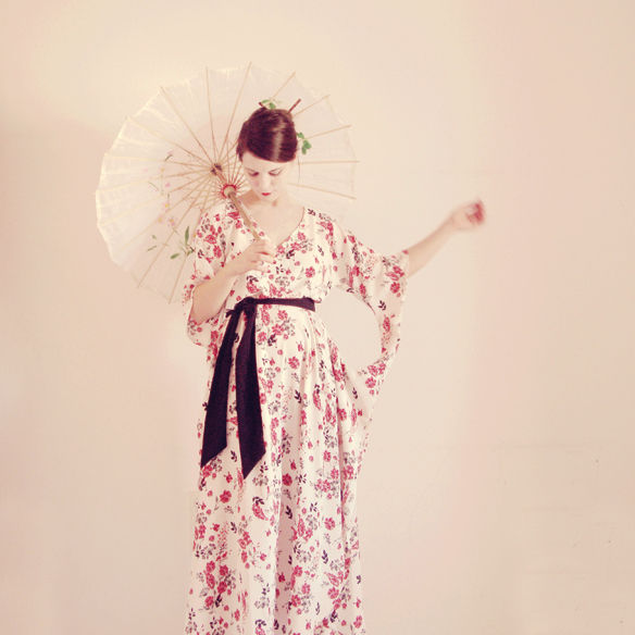 15colgadasdedunapercha_carnaval_carnival_geisha_outfits_looks_costume_disfraz_japan_japon_oriental_carla_kissler_1