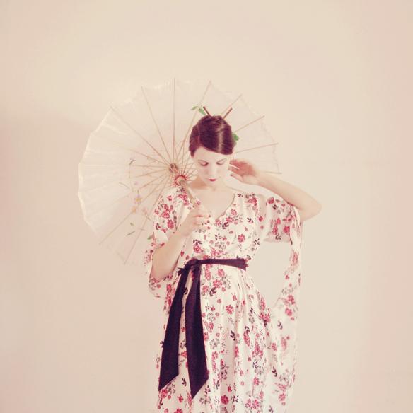 15colgadasdedunapercha_carnaval_carnival_geisha_outfits_looks_costume_disfraz_japan_japon_oriental_carla_kissler_10