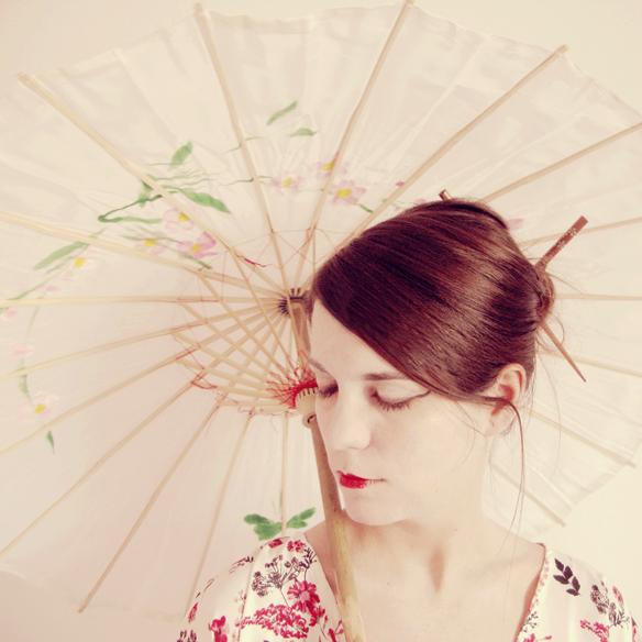 15colgadasdedunapercha_carnaval_carnival_geisha_outfits_looks_costume_disfraz_japan_japon_oriental_carla_kissler_2