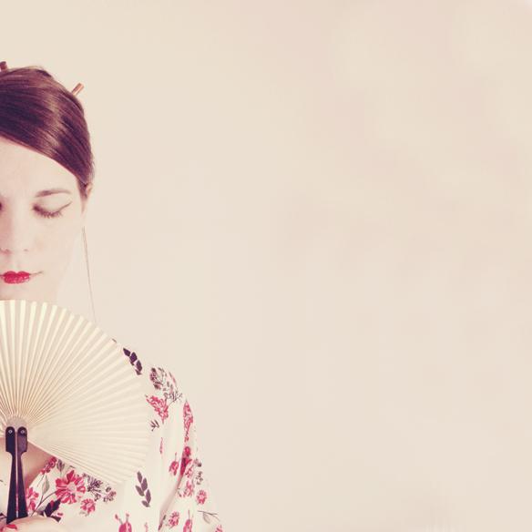 15colgadasdedunapercha_carnaval_carnival_geisha_outfits_looks_costume_disfraz_japan_japon_oriental_carla_kissler_4