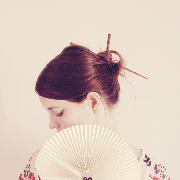 15colgadasdedunapercha_carnaval_carnival_geisha_outfits_looks_costume_disfraz_japan_japon_oriental_carla_kissler_5
