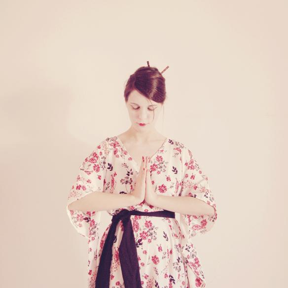 15colgadasdedunapercha_carnaval_carnival_geisha_outfits_looks_costume_disfraz_japan_japon_oriental_carla_kissler_6