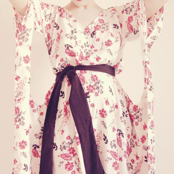 15colgadasdedunapercha_carnaval_carnival_geisha_outfits_looks_costume_disfraz_japan_japon_oriental_carla_kissler_7