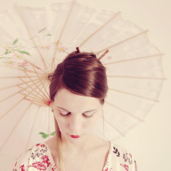 15colgadasdedunapercha_carnaval_carnival_geisha_outfits_looks_costume_disfraz_japan_japon_oriental_carla_kissler_8