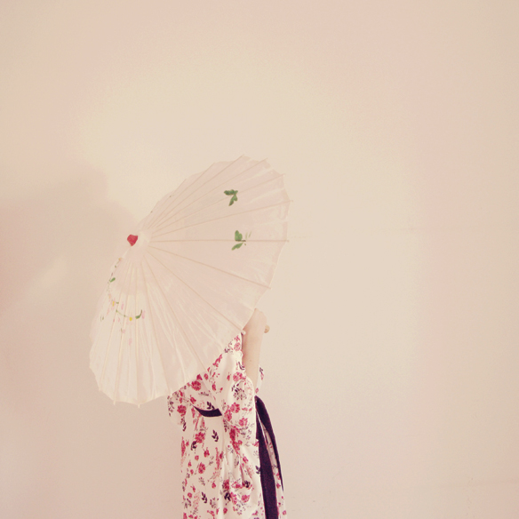 15colgadasdedunapercha_carnaval_carnival_geisha_outfits_looks_costume_disfraz_japan_japon_oriental_carla_kissler_9
