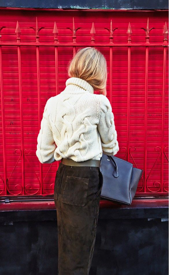 15colgadasdeunapercha_15_LWL_looks_we_love_outfits_street_style_estilo_turtleneck_cuello_alto_12