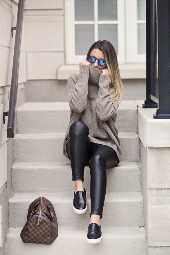 15colgadasdeunapercha_15_LWL_looks_we_love_outfits_street_style_estilo_turtleneck_cuello_alto_13