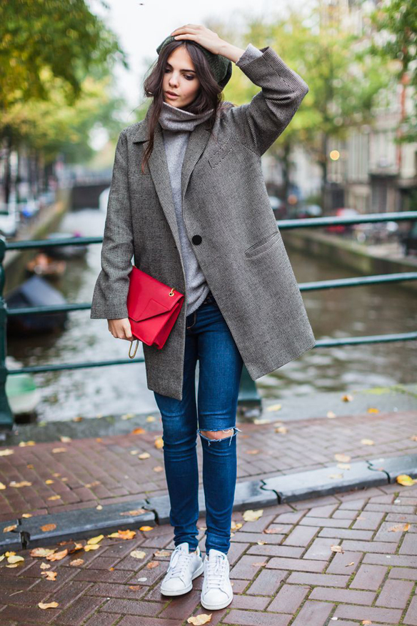 15colgadasdeunapercha_15_LWL_looks_we_love_outfits_street_style_estilo_turtleneck_cuello_alto_14