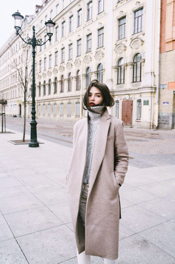 15colgadasdeunapercha_15_LWL_looks_we_love_outfits_street_style_estilo_turtleneck_cuello_alto_2